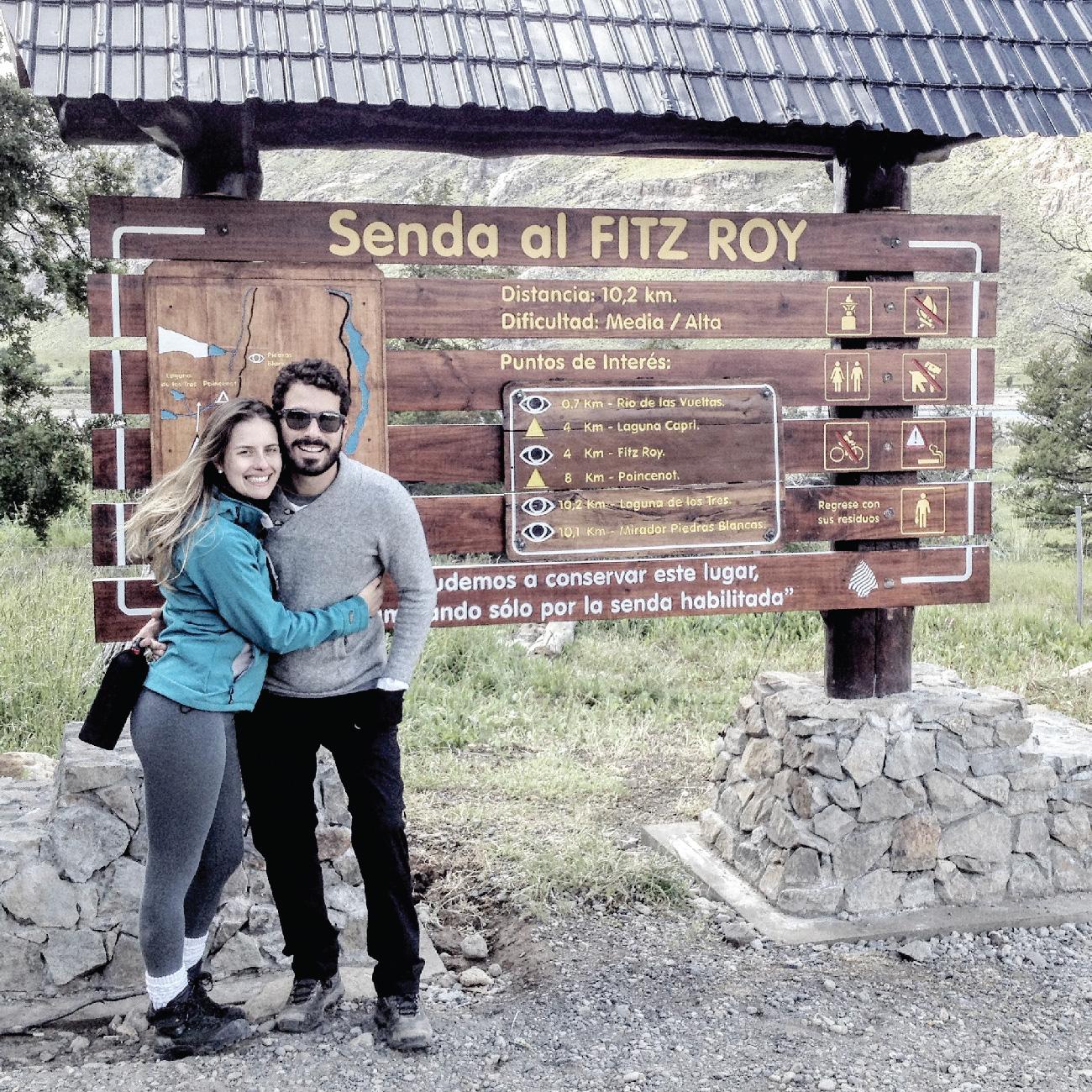 patagonia essencialize autoconhecimento