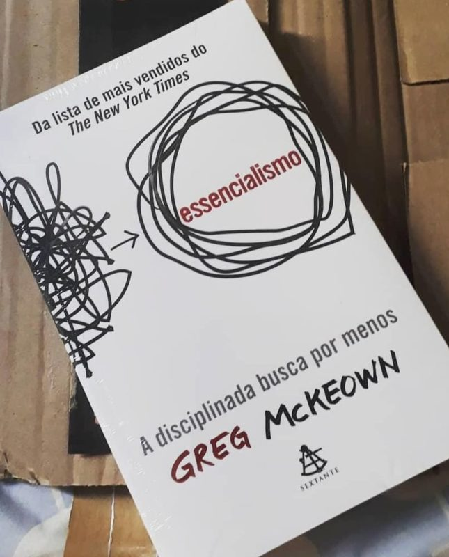 essencialismo_livro